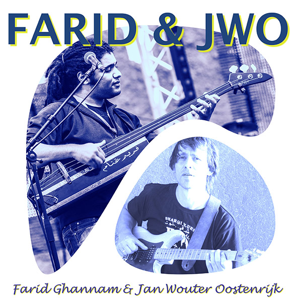 Farid-ghannam-and-JWO