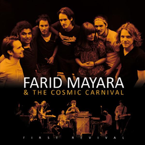 farid-mayara-and-thecosmic-carnivals