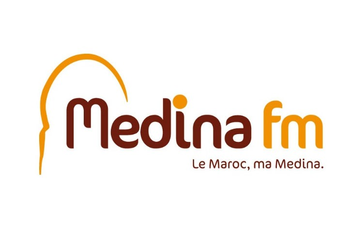 interview-medina-fm