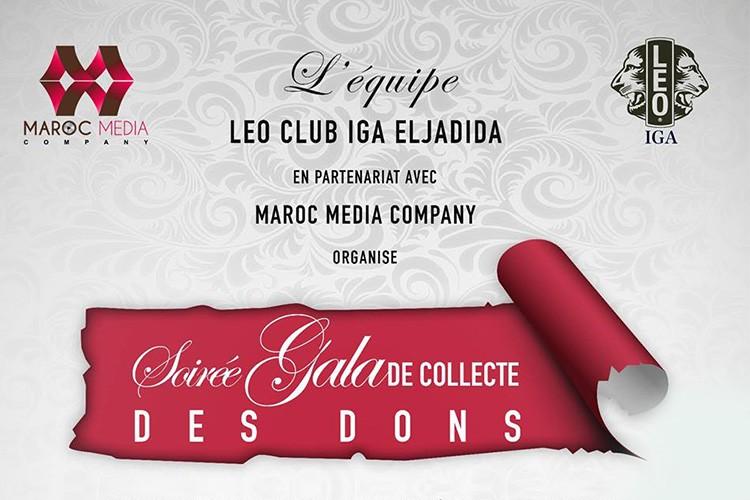 farid-ghannam-soiree-gala-club-leo-iga